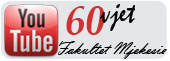 60-vjetori-fakultetit-youtube